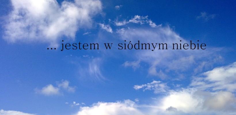 marzenia się spełniają :) TAK!