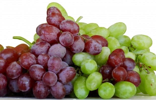 Winogrona – więcej niż czysta słodycz
