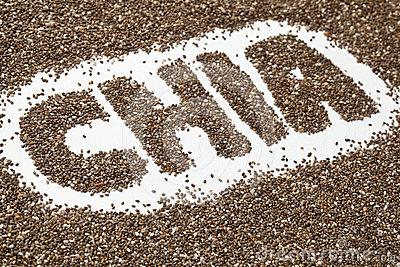 Zdrowie w rytmie chia