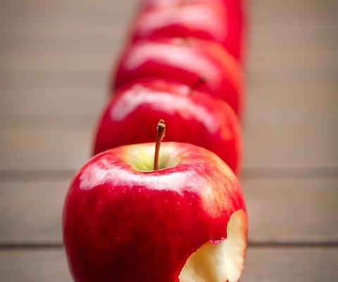 Owoc nasz codzienny