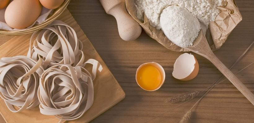Z tej mąki chleba nie będzie ..