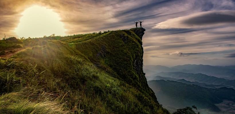 Oddech – najważniejsza składowa życia