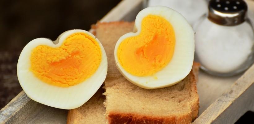 Cholesterol na cenzurowanym