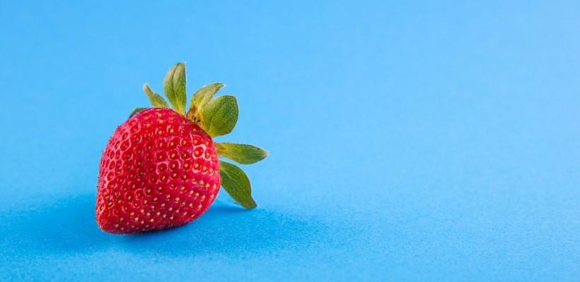 Pestycydy czy witaminy – co jemy?