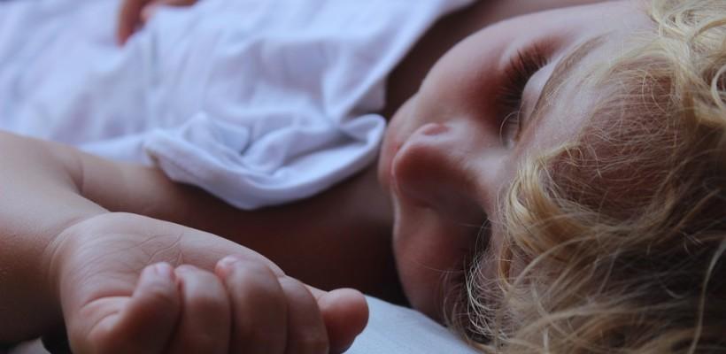 Lewa strona snu