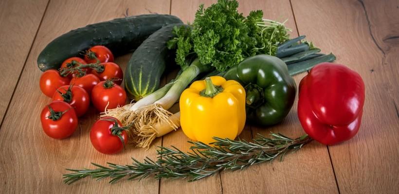 Dziesięć zasad diety antynowotworowej