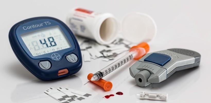 Cukrzyca: podstępna przeciwniczka