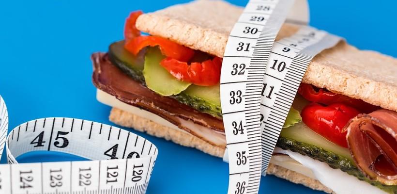 Dieta idealna