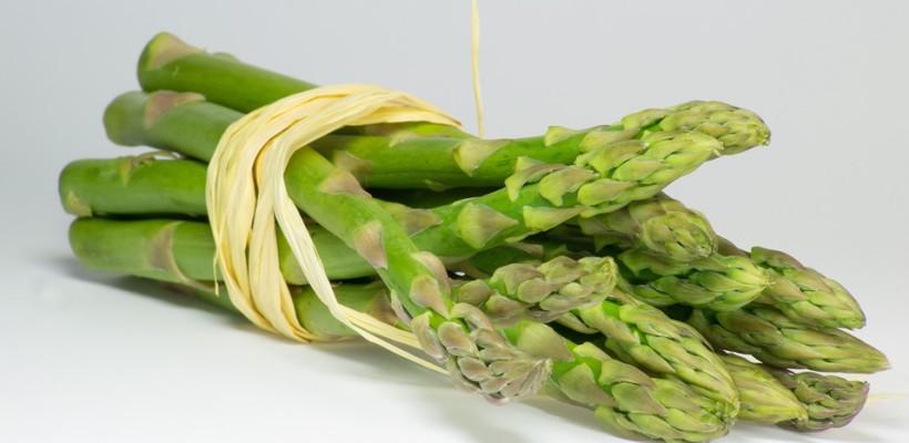 Szparagi – dla kogo najcenniejsze?