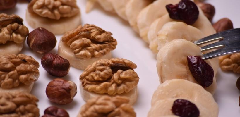 Orzechy włoskie – 10 korzyści dla zdrowia
