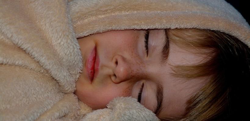 Jak zadbać o jakość snu?