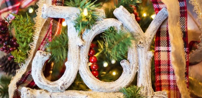 Bożego Narodzenia w sercach