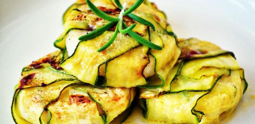 Dieta rozdzielna – czy to ma sens?