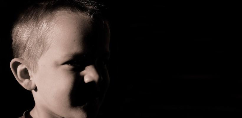 Samobójstwa dzieci i młodzieży: skala problemu w Polsce przeraża