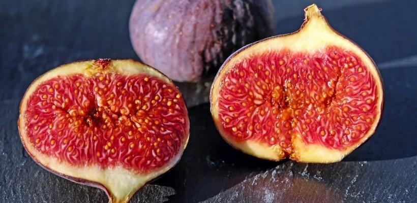Owoce, które błyskawicznie podnoszą cukier
