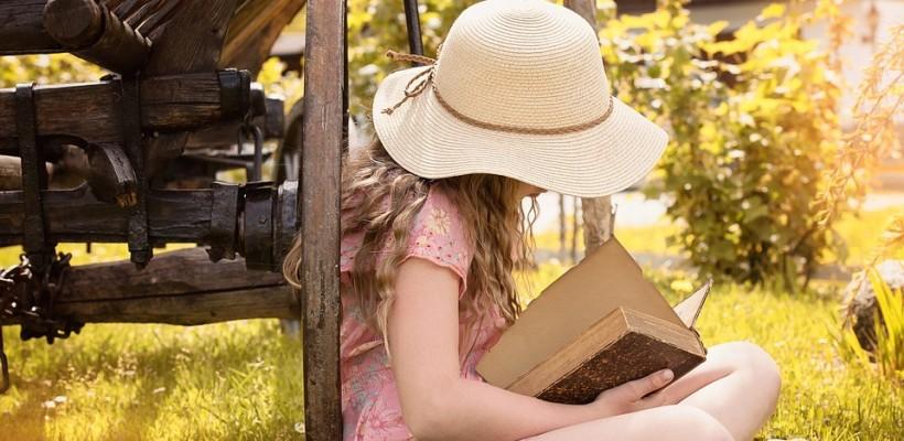 Alergia słoneczna: jak przeżyć z nią lato?
