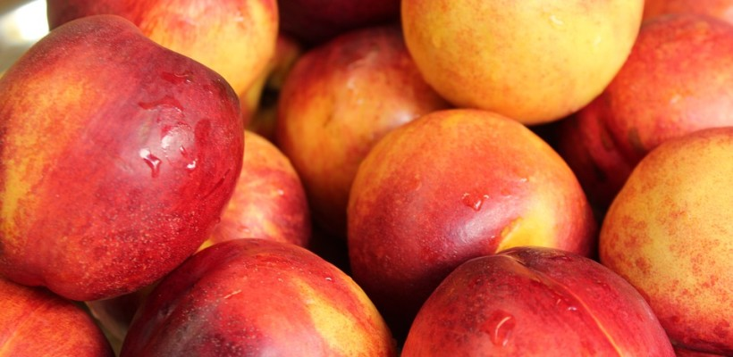 Parszywa dwunastka: warzywa i owoce najbardziej zanieczyszczone pestycydami
