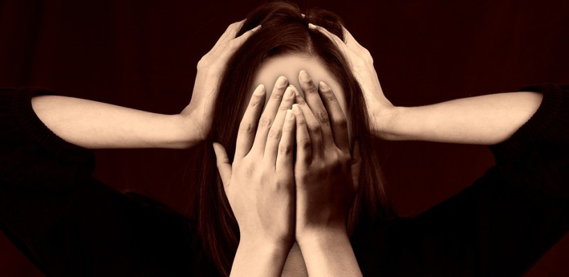 Produkty, które mogą sprzyjać migrenie